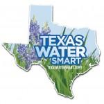 Texas Water Smart
