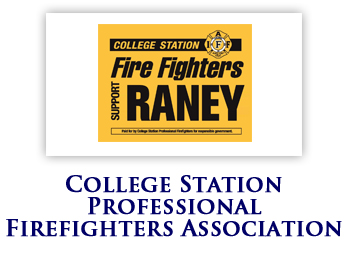 Endorsement-FireFighters