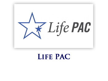 Endorsement-LifePAC