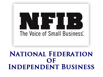 Endorsement-NFIB