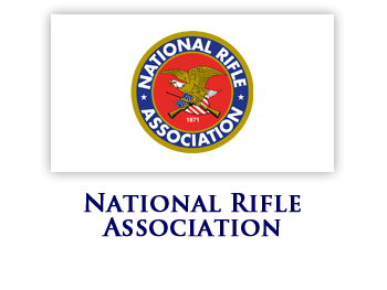 Endorsement-NRA
