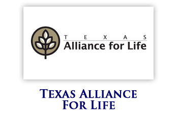 Endorsement-TXAllianceForLife