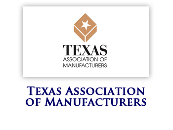 Endorsement-TXAssociationManufacturers