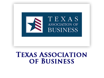 Endorsement-TXAssociationofBusiness