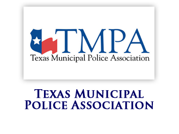 Endorsement-TXMunicipalPoliceAssoc