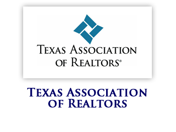 Endorsement-TXRealtors