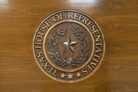 Delightful Texas House To Focus On Community College Funding And Governance