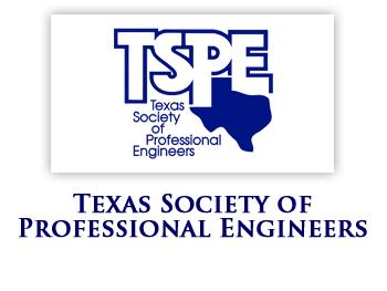 Endorsement-Texas Association of Professional Engineers