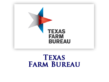 Endorsement-TexasFarmBureau