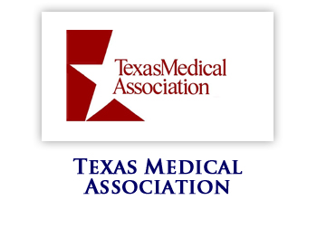 Endorsement-TexasMedicalAssoc