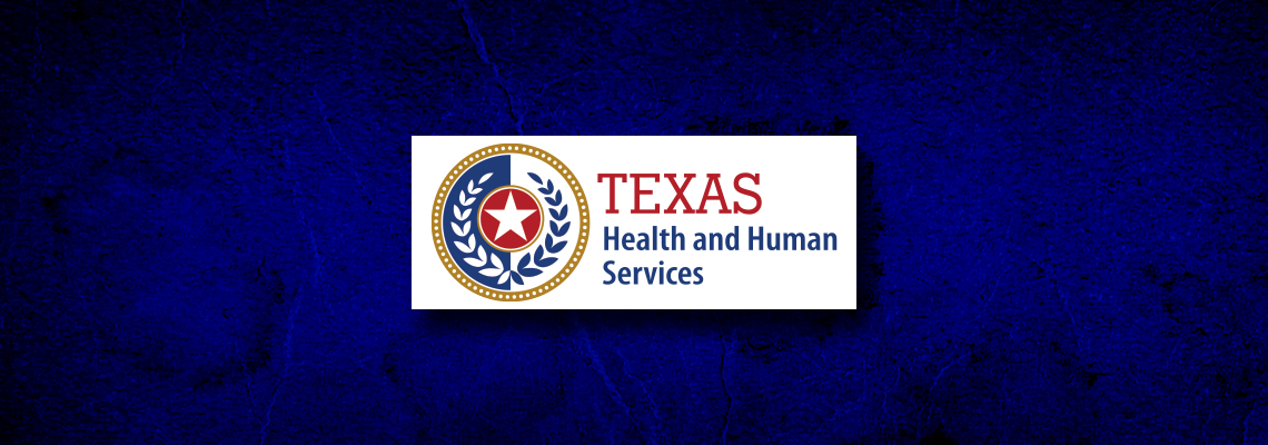 Health and Human Services Commission