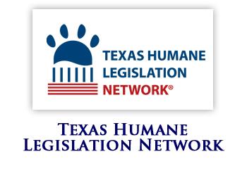 Endorsement-Texas Humane Legislation Network